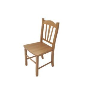 stol 00136JS42