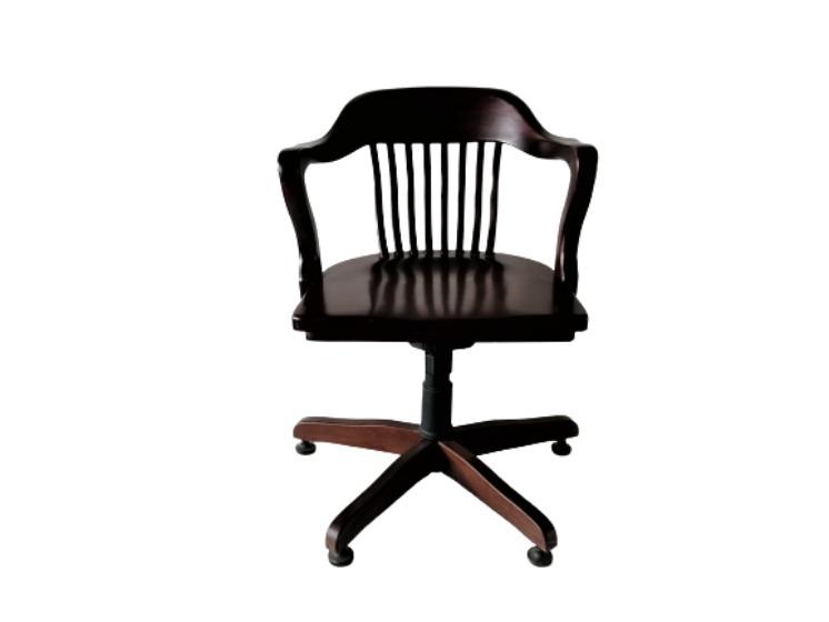 Pisarniški stol 00166PS160